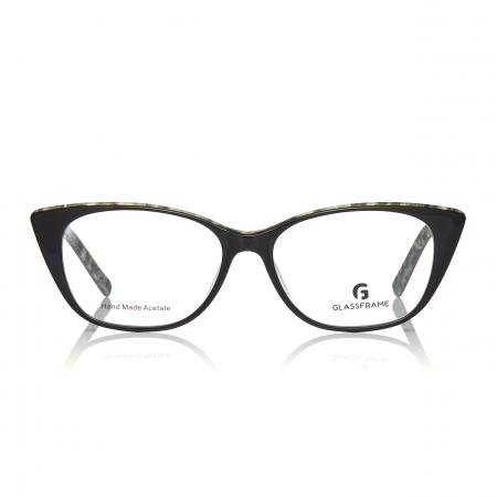 Rama ochelari adulti Glassframe Anita [0]