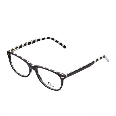 Rama ochelari copii Glassframe Annabelle [1]