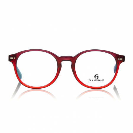 Rama ochelari adulti Glassframe April [0]
