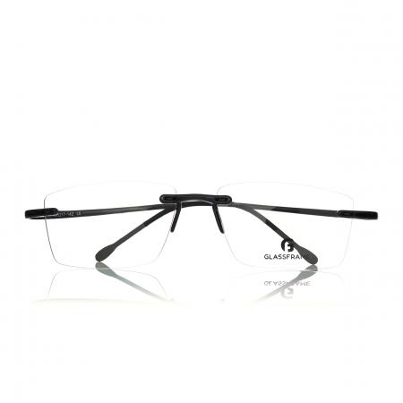 Rama ochelari adulti Glassframe Brady [0]