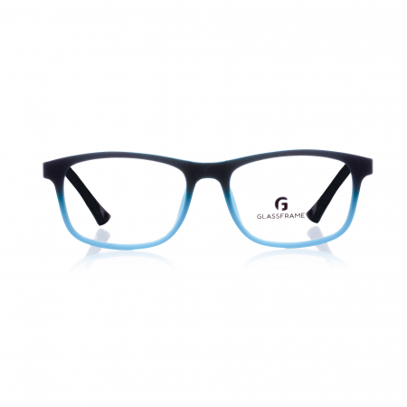 Rama ochelari copii Glassframe Bruce [0]