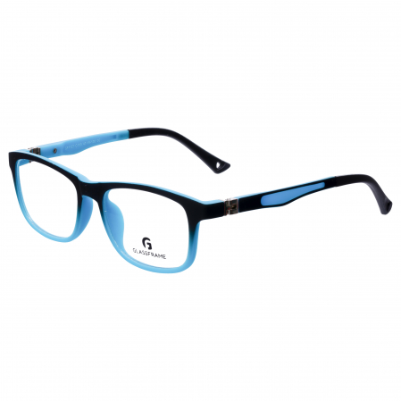 Rama ochelari copii Glassframe Bruce [1]