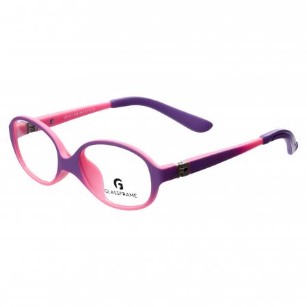 Rama ochelari copii Glassframe Bumblebee [1]