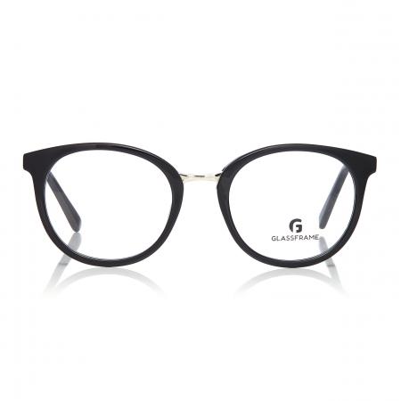 Rama ochelari adulti Glassframe Carolina [0]