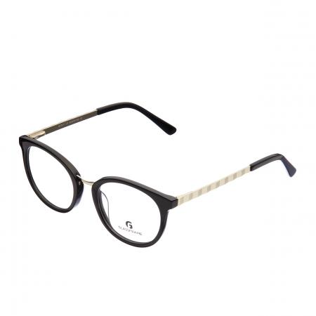 Rama ochelari adulti Glassframe Carolina [1]