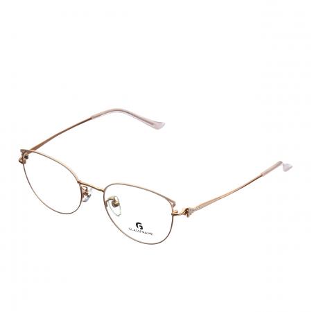 Rama ochelari adulti Glassframe Cassandra [1]