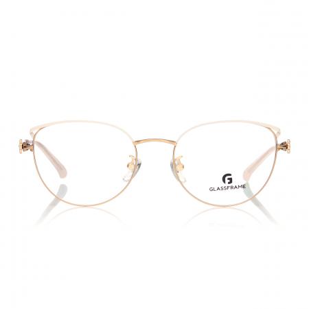 Rama ochelari adulti Glassframe Cassandra [0]