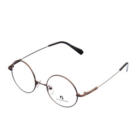 Rama ochelari copiii Glassframe Charlie [1]