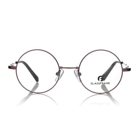 Rama ochelari copiii Glassframe Charlie [0]