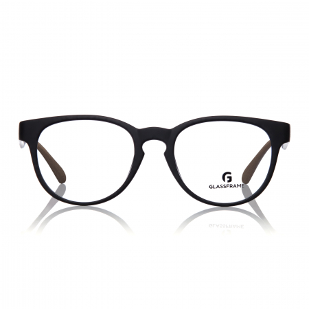 Rama ochelari adulti Glassframe Chris [0]