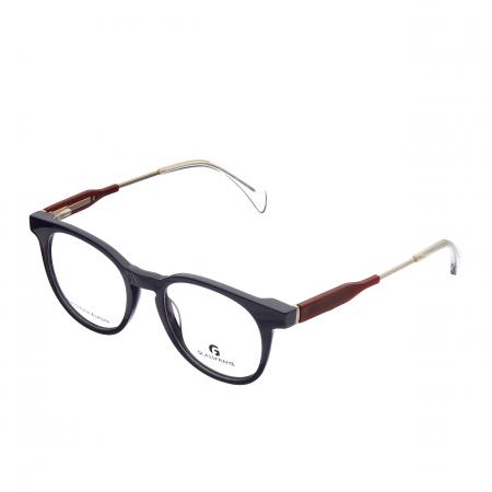 Rama ochelari copii Glassframe Clark [1]