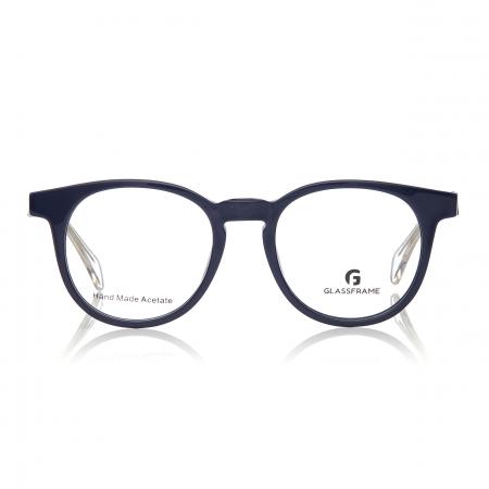 Rama ochelari copii Glassframe Clark [0]