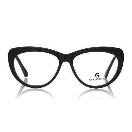 Rama ochelari adulti Glassframe Coco [0]