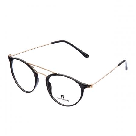 Rama ochelari adulti Glassframe Concept [1]