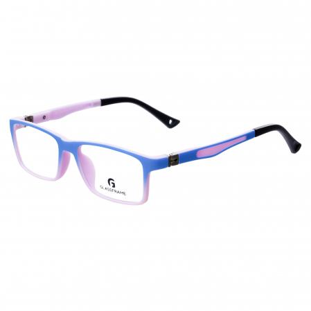 Rama ochelari copii Glassframe Corner [1]