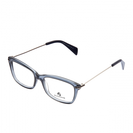 Rama ochelari adulti Glassframe Crystal [1]