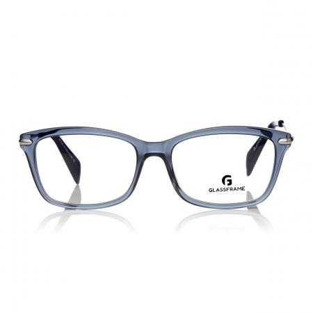 Rama ochelari adulti Glassframe Crystal [0]