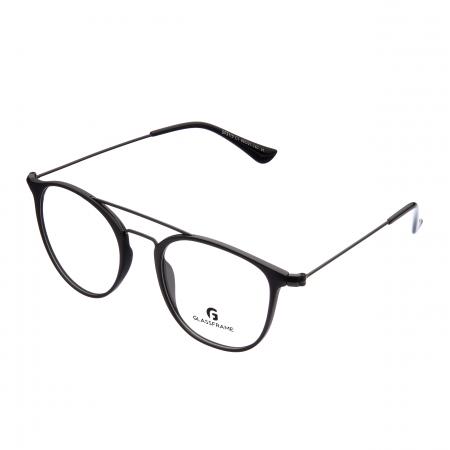 Rama ochelari adulti Glassframe Damien [1]