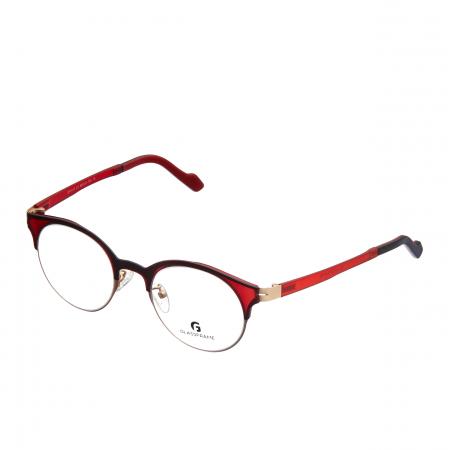 Rama ochelari adulti Glassframe Elena [1]
