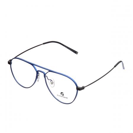 Rama ochelari adulti Glassframe Eliot [1]