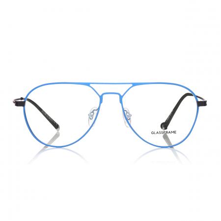 Rama ochelari adulti Glassframe Eliot [0]