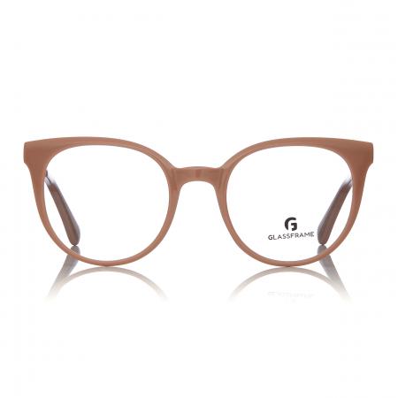 Rama ochelari adulti Glassframe Elise [0]