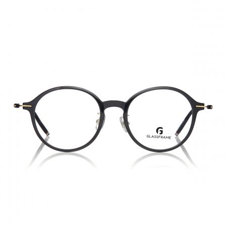 Rama ochelari adulti Glassframe Elite [0]