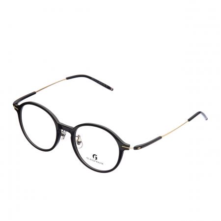 Rama ochelari adulti Glassframe Elite [1]