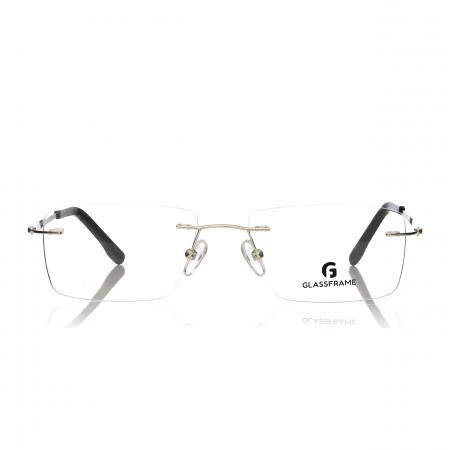 Rama ochelari adulti Glassframe Ellis [0]