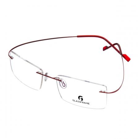Rama ochelari adulti Glassframe Escape [1]