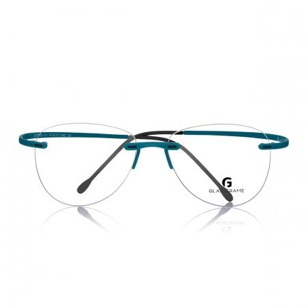 Rama ochelari adulti Glassframe Express [0]