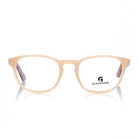 Rama ochelari copii Glassframe Fiction [0]