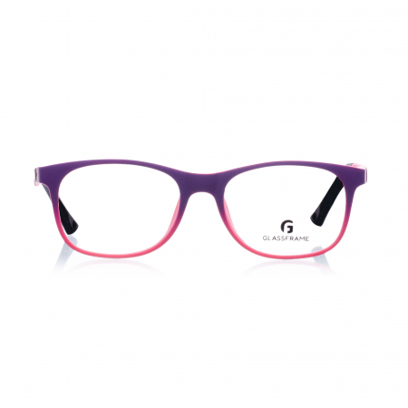 Rama ochelari copii Glassframe Fedora [0]