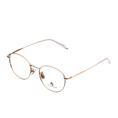 Rama ochelari adulti Glassframe Hero [1]