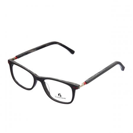 Rama ochelari adulti Glassframe Impulse [1]