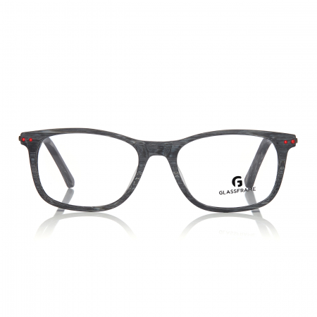 Rama ochelari adulti Glassframe Impulse [0]