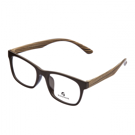 Rama ochelari adulti Glassframe Ivo [1]