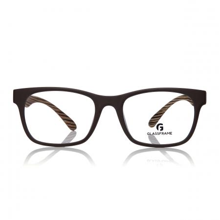 Rama ochelari adulti Glassframe Ivo [0]