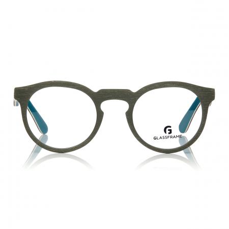 Rama ochelari copii Glassframe Jacob [0]