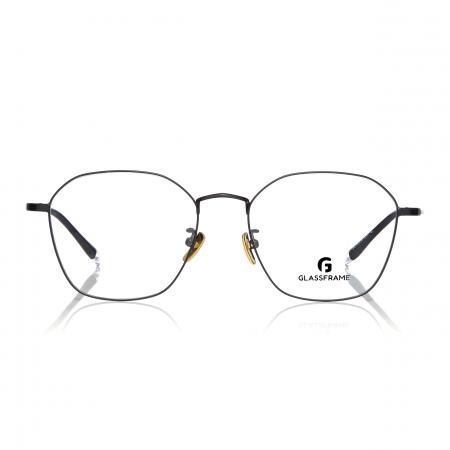 Rama ochelari adulti Glassframe Jai [0]