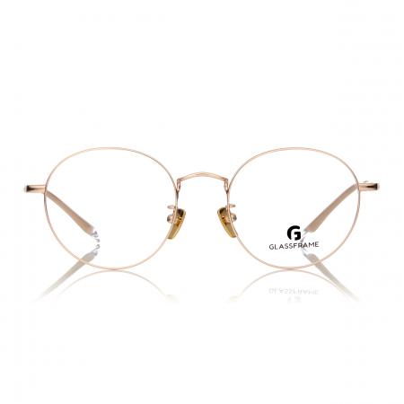 Rama ochelari adulti Glassframe Jane [0]