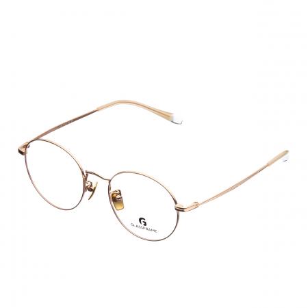 Rama ochelari adulti Glassframe Jane [1]