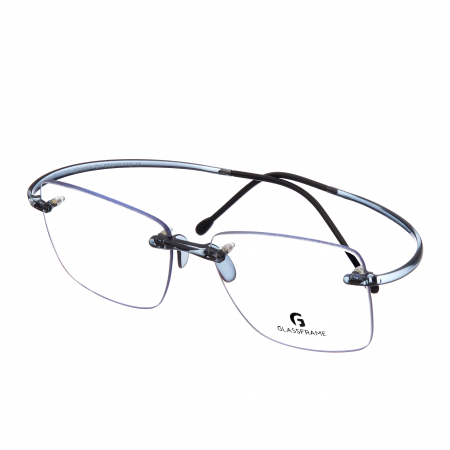 Rama ochelari adulti Glassframe Kaiser [1]