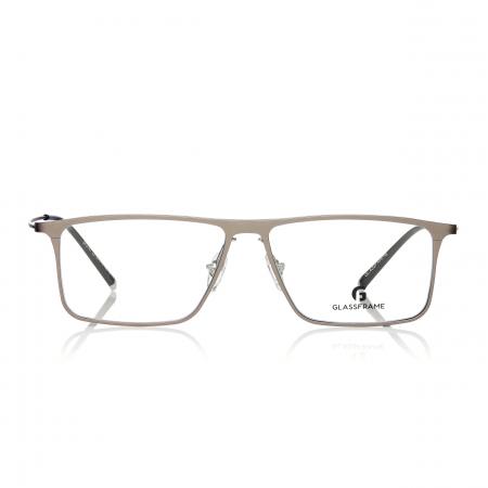 Rama ochelari adulti Glassframe Kenzo [0]