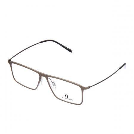 Rama ochelari adulti Glassframe Kenzo [1]