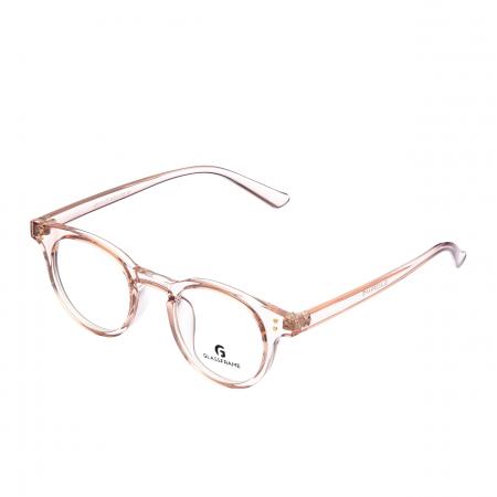Rama ochelari adulti Glassframe Lexie [1]
