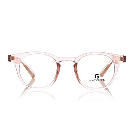 Rama ochelari adulti Glassframe Lexie [0]