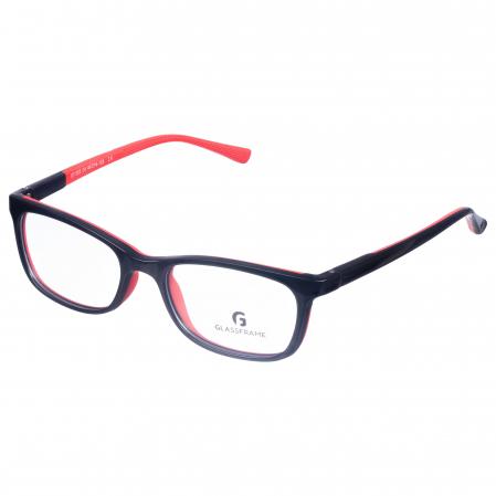 Rama ochelari copii Glassframe Luna [1]