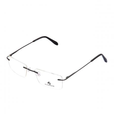 Rama ochelari adulti Glassframe Martyn [1]