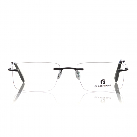 Rama ochelari adulti Glassframe Martyn [0]